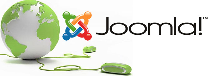 Joomla! Custom Development