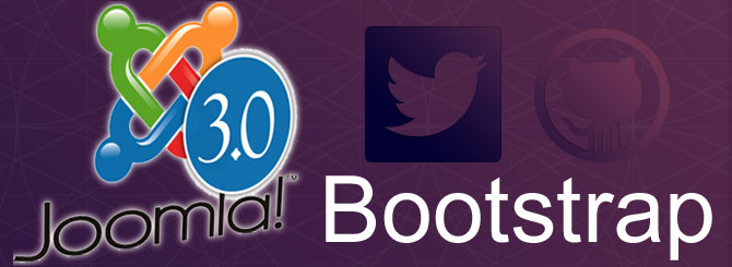 Joomla UI (JUI) and Bootstrap